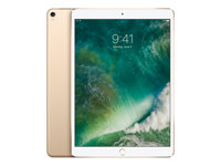 "Apple 10.5-inch iPad Pro Wi-Fi - tablet - 64 GB - 10.5"" MQDX2KN/A"